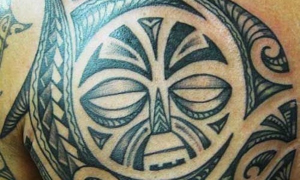 Celtic Tattoo Designs For Boys and Girls (33)