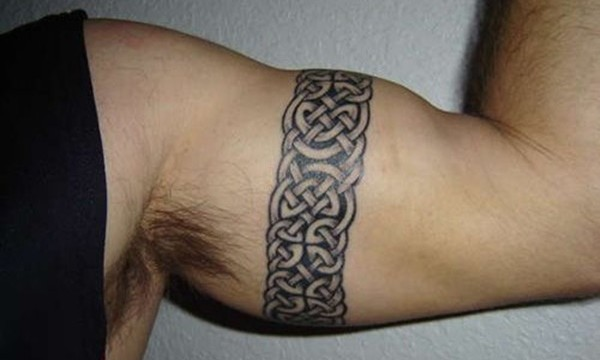 Celtic Tattoo Designs For Boys and Girls (40)