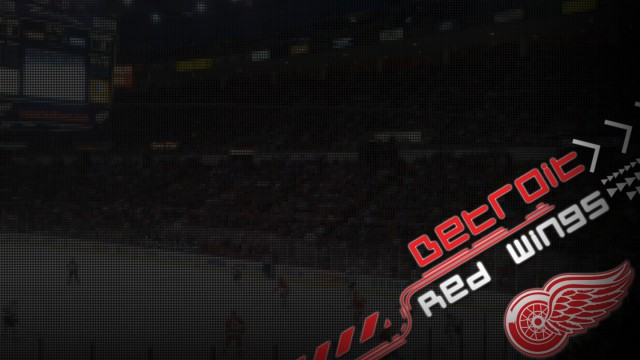 Detroit red wings wallpaper (13)
