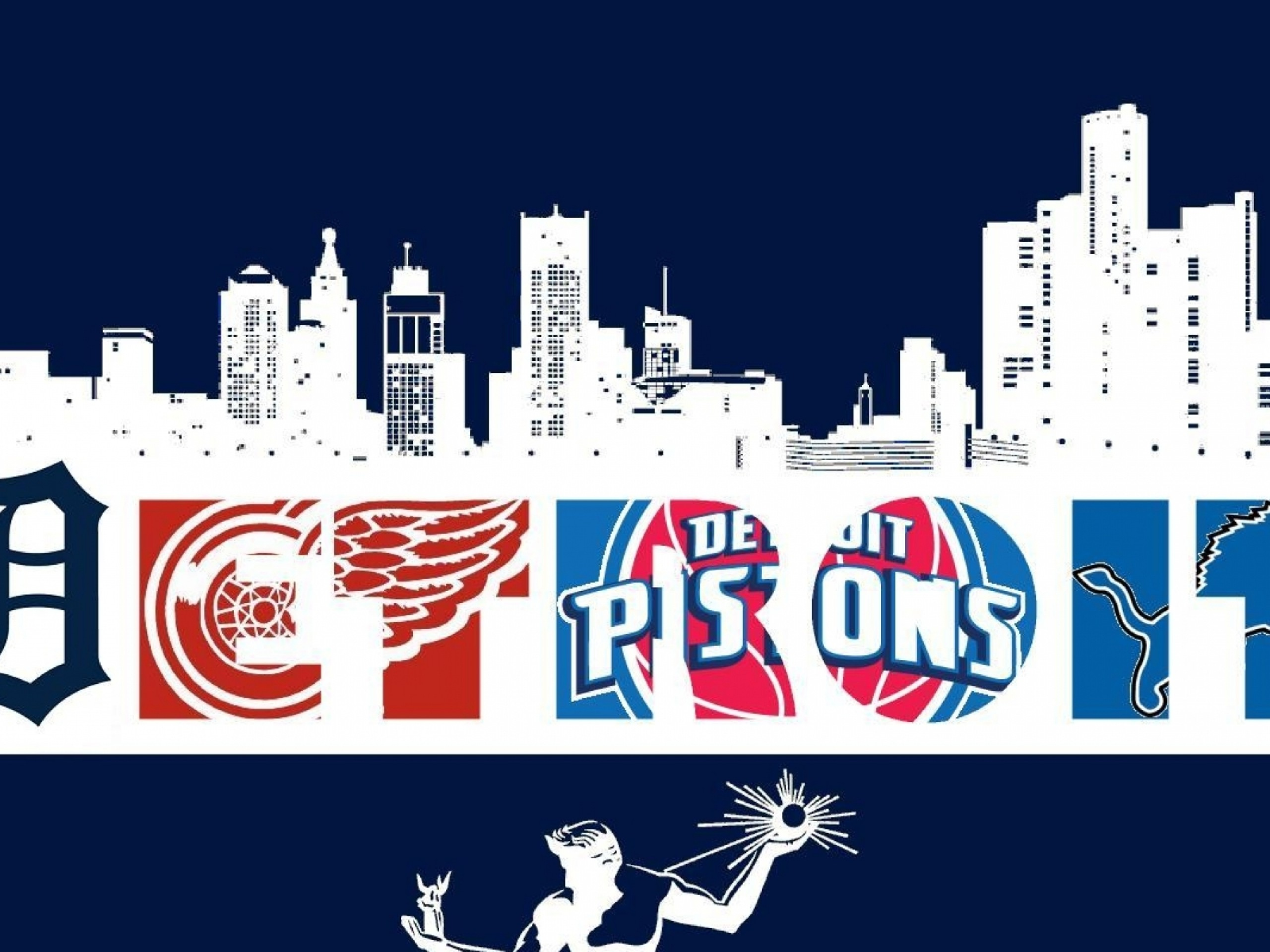 on sale addb9 b9a5a 45 Free Detroit Red Wings Wallpaper Designs & Trivia!
