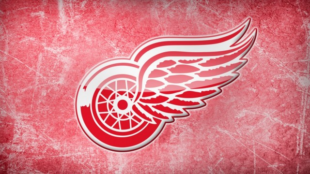 Detroit red wings wallpaper (15)