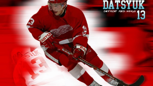 Detroit red wings wallpaper (16)