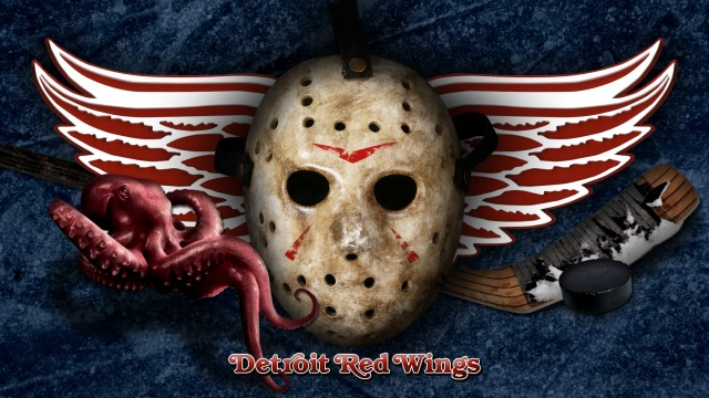 Detroit red wings wallpaper (17)