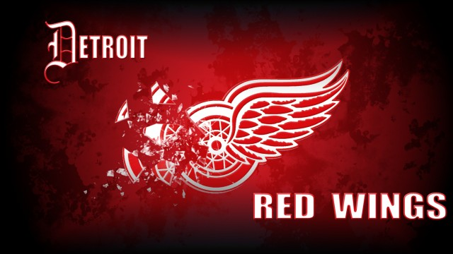 Detroit red wings wallpaper (18)