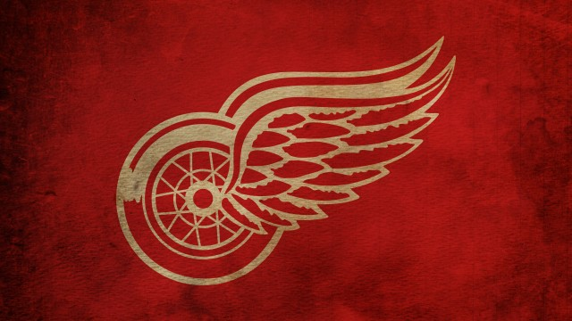 Detroit red wings wallpaper (20)