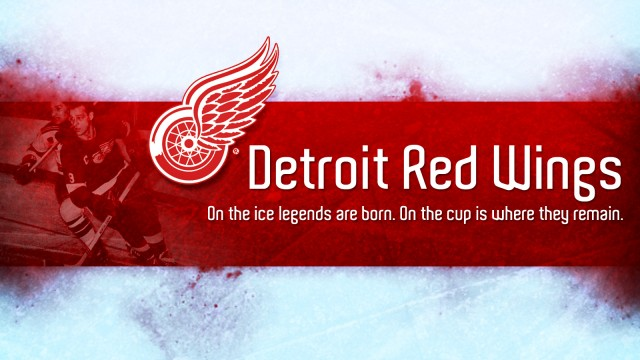 Detroit red wings wallpaper (22)
