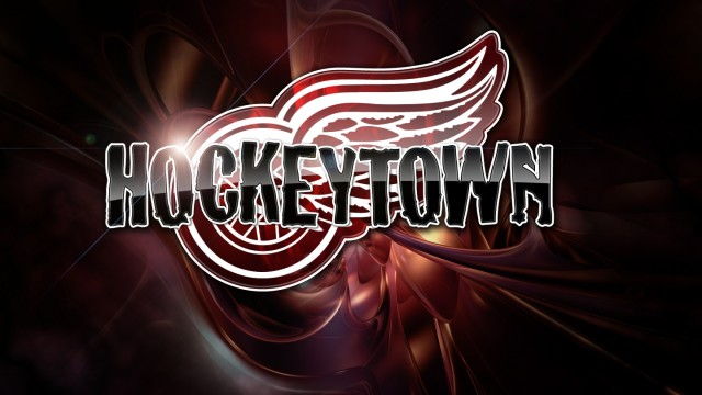 Detroit red wings wallpaper (23)