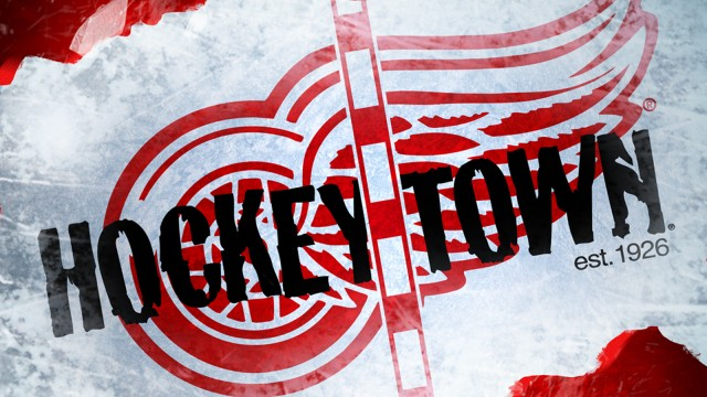 Detroit red wings wallpaper (26)