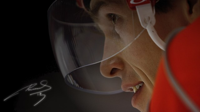 Detroit red wings wallpaper (31)