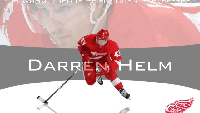 Detroit red wings wallpaper (36)