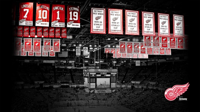 Detroit red wings wallpaper (38)