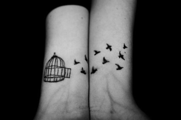 bird tattoo design (11)