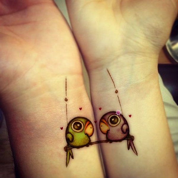 bird tattoo design (13)