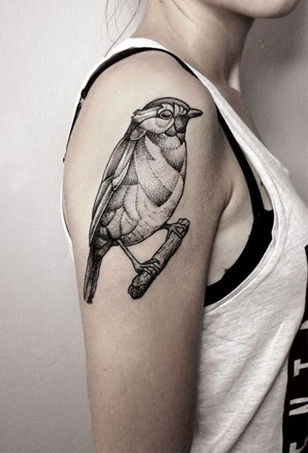 bird tattoo design (24)