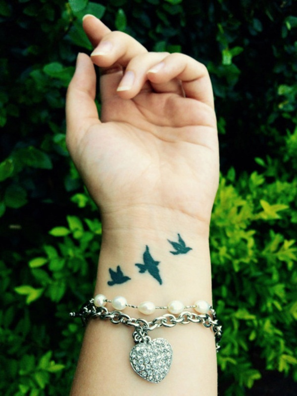 bird tattoo design (32)