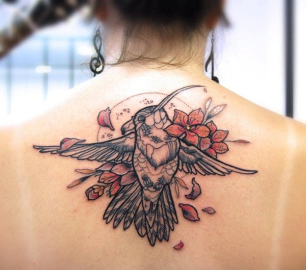 bird tattoo design (34)