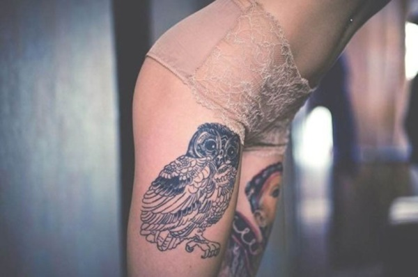 bird tattoo design (40)