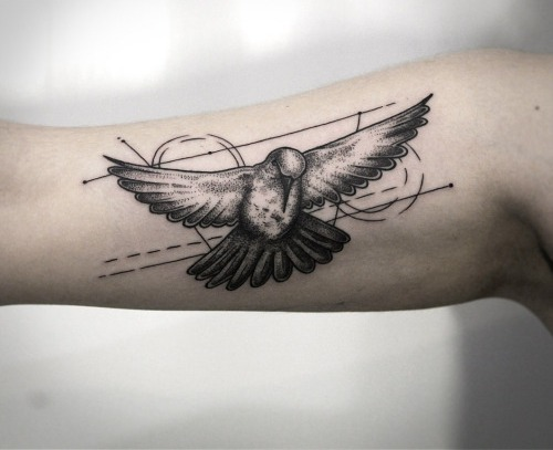 bird tattoo designs (1)