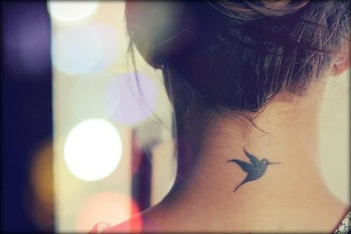 bird tattoo designs (12)