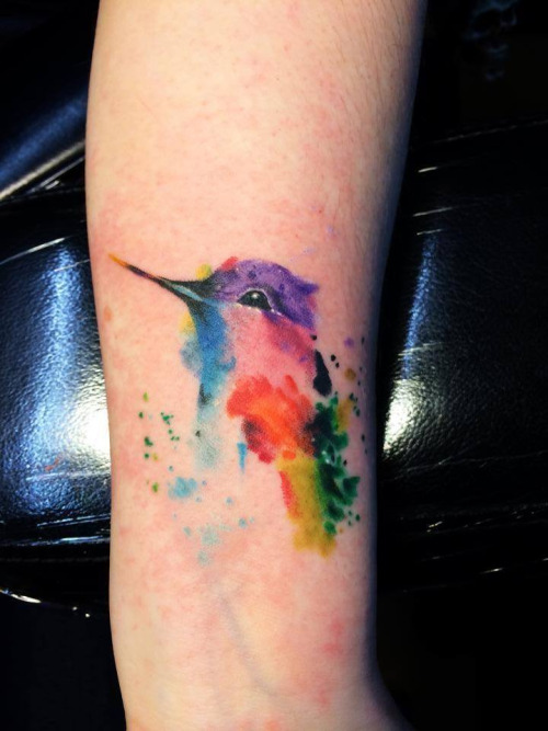 bird tattoo designs (4)