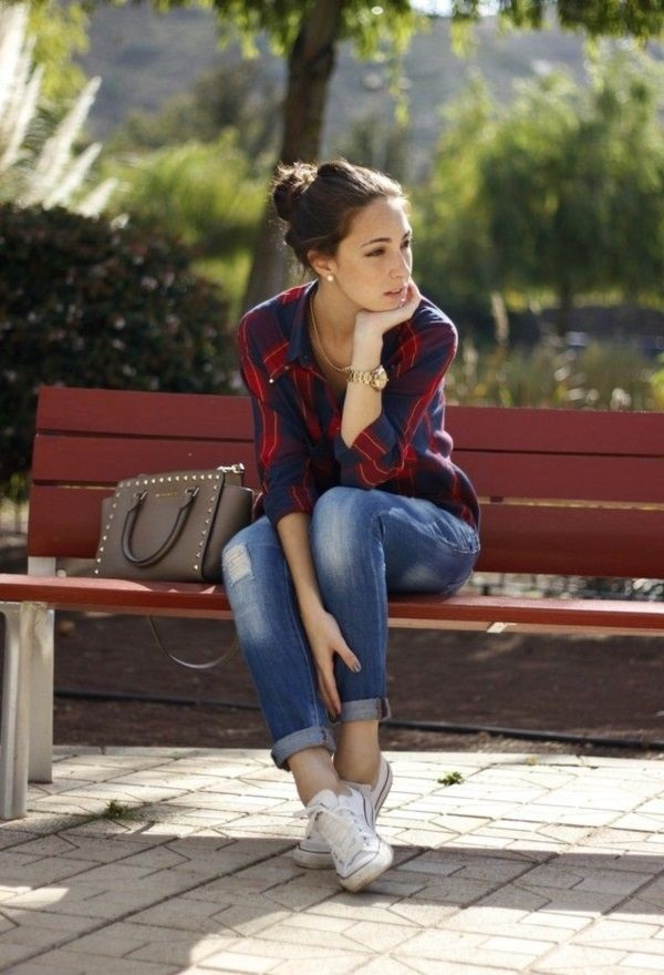 high street fashion for girls (23)