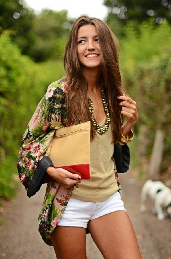 high street fashion for girls (41)