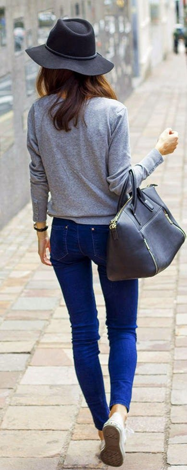 high street fashion for girls (5)