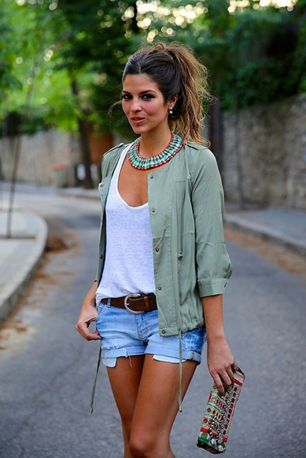 high street fashion for girls (8)
