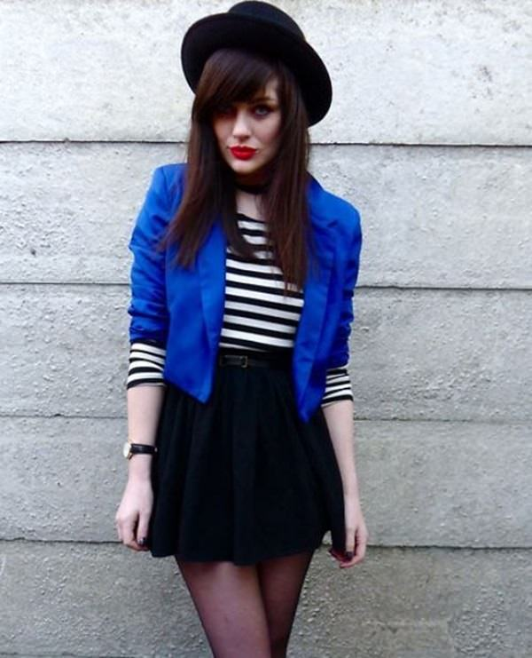 hipster outfits creemmagazine (12)