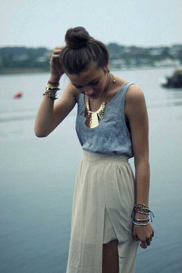 hipster outfits creemmagazine (16)