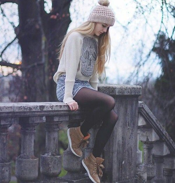 hipster outfits creemmagazine (21)