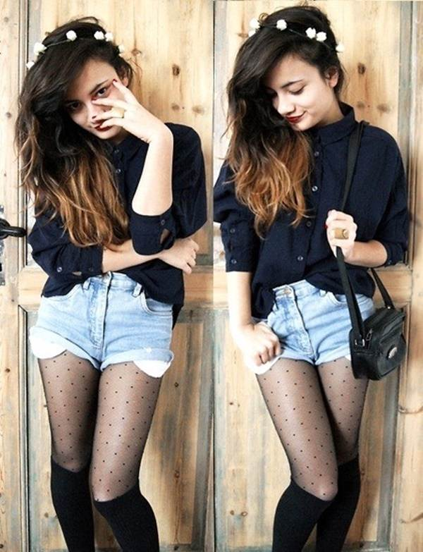 hipster outfits creemmagazine (31)