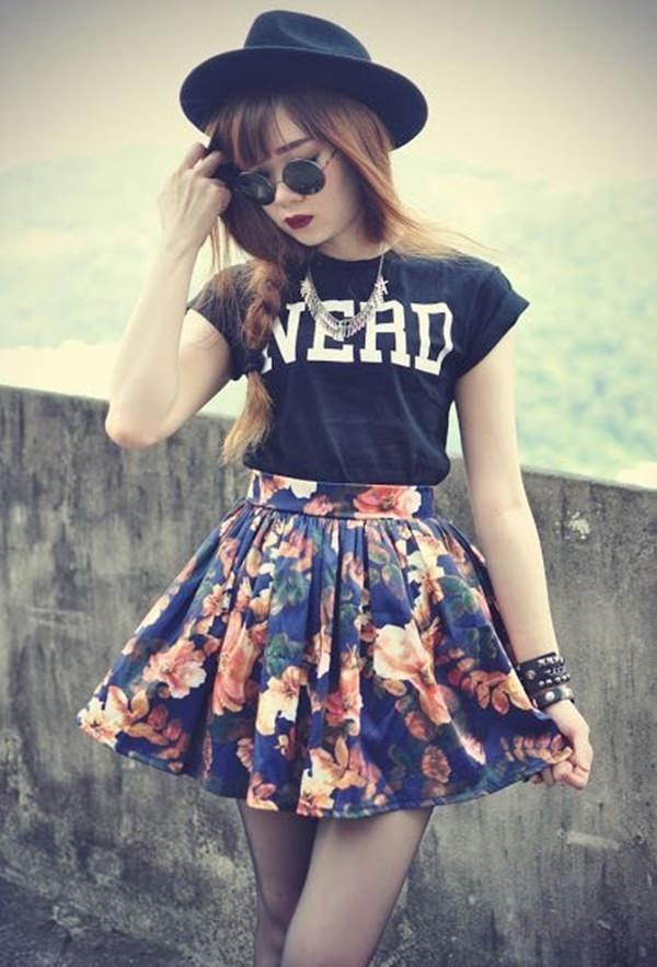 hipster outfits creemmagazine (36)