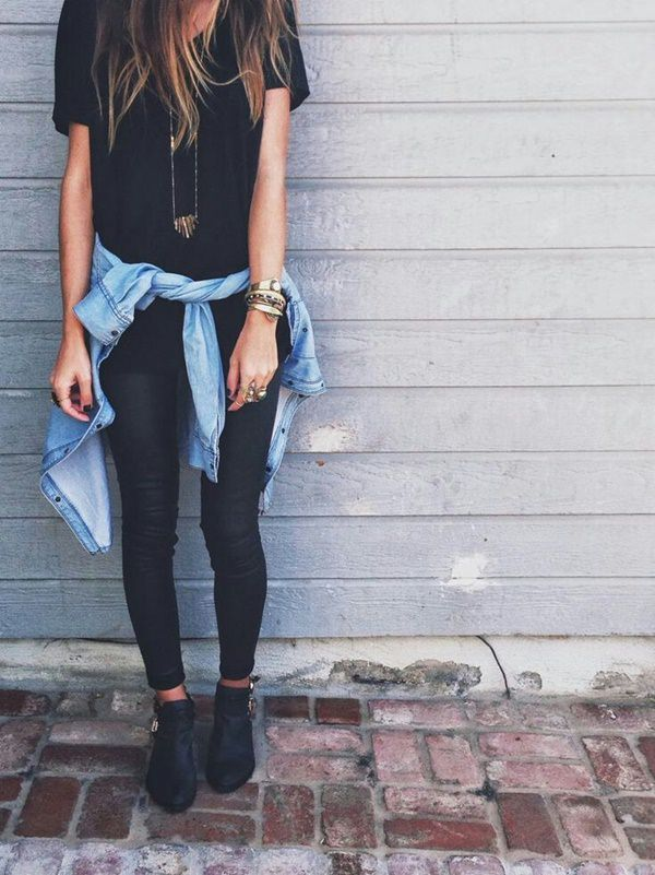 hipster outfits creemmagazine (38)