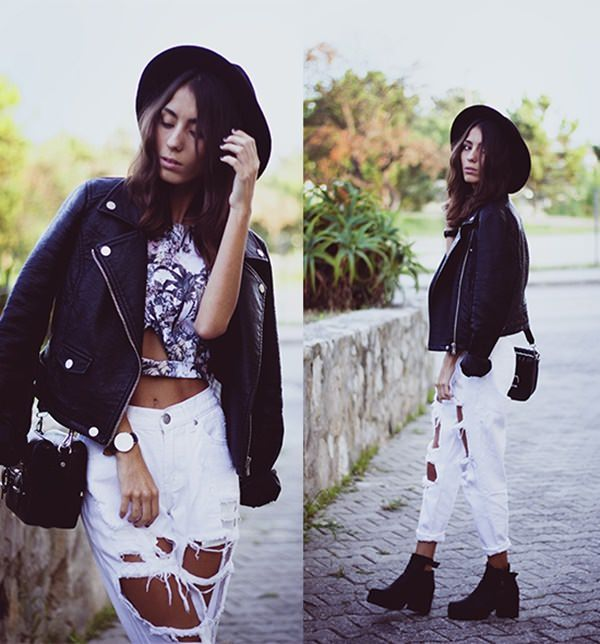 hipster outfits creemmagazine (41)