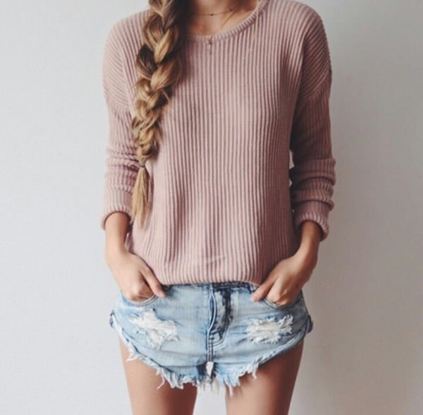hipster outfits creemmagazine (43)