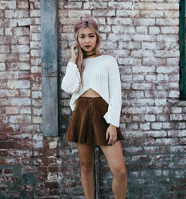 hipster outfits creemmagazine (51)