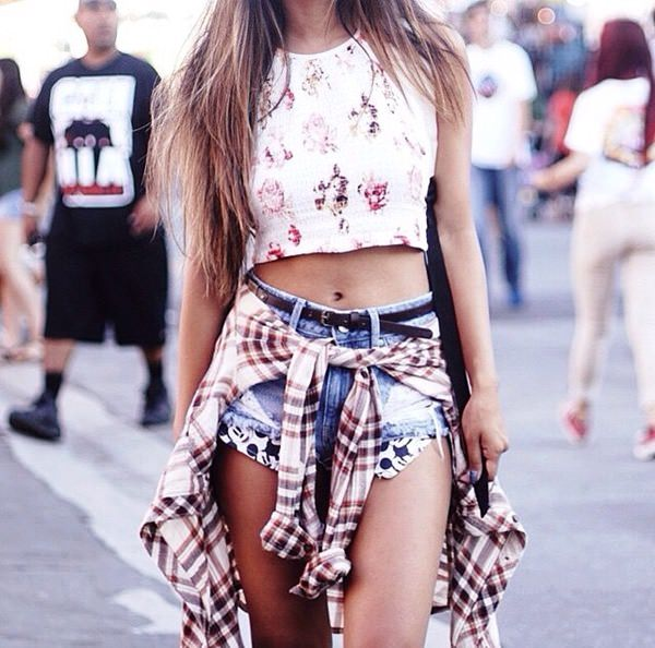 hipster outfits creemmagazine (52)