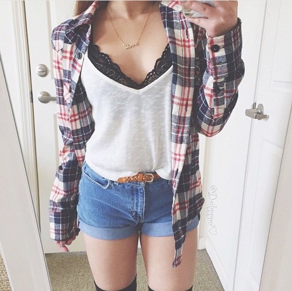 hipster outfits creemmagazine (53)