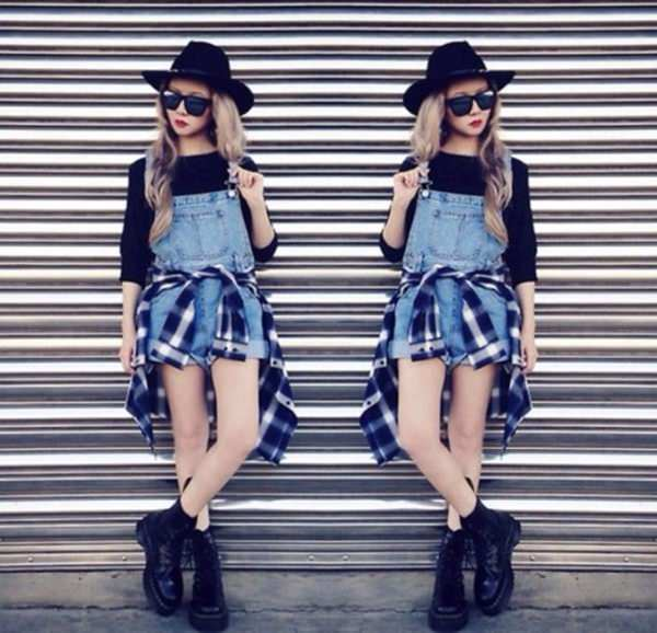 hipster outfits creemmagazine (57)