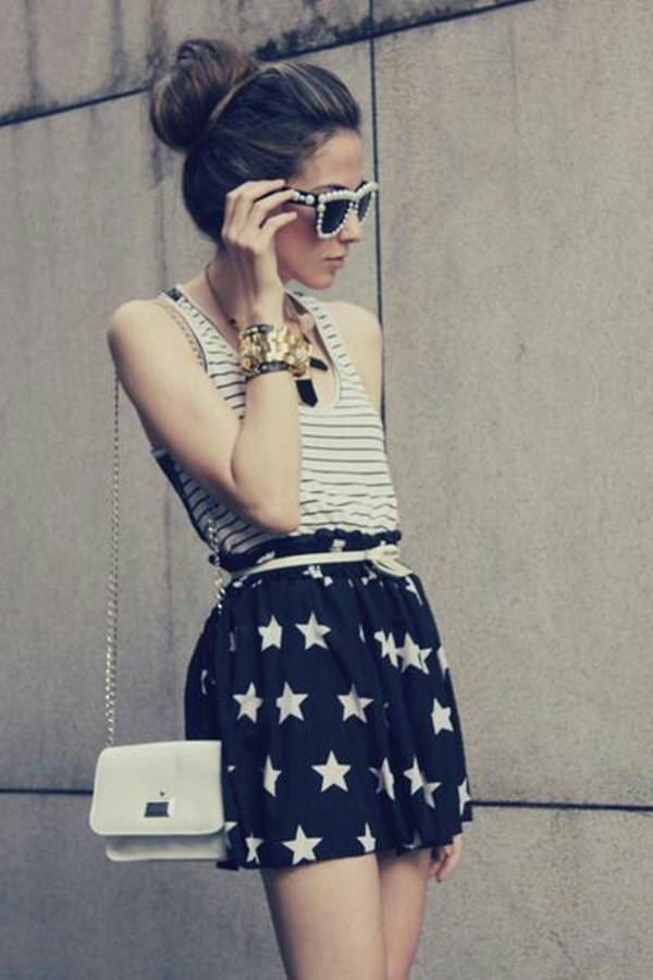 hipster outfits creemmagazine (8)