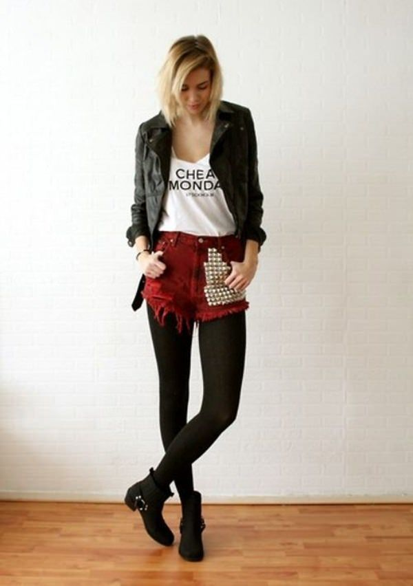 hipster outfits creemmagazine (9)