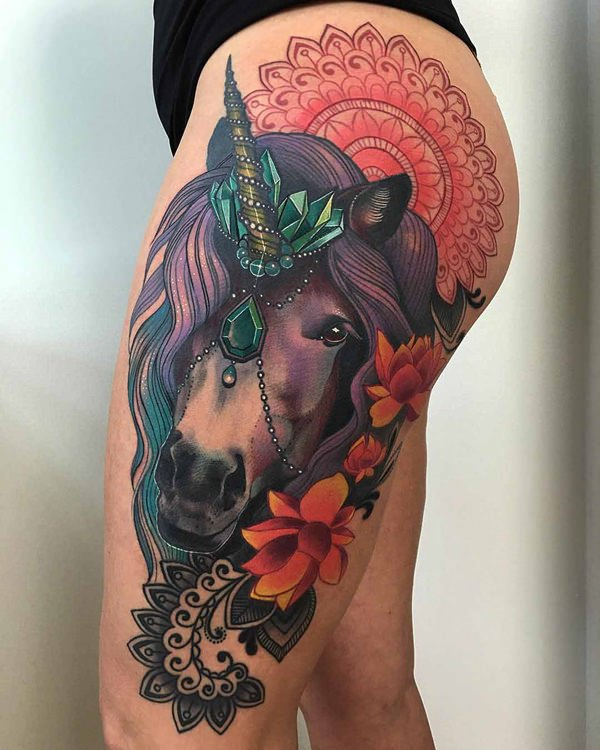 unicorn-tattoos-24041628