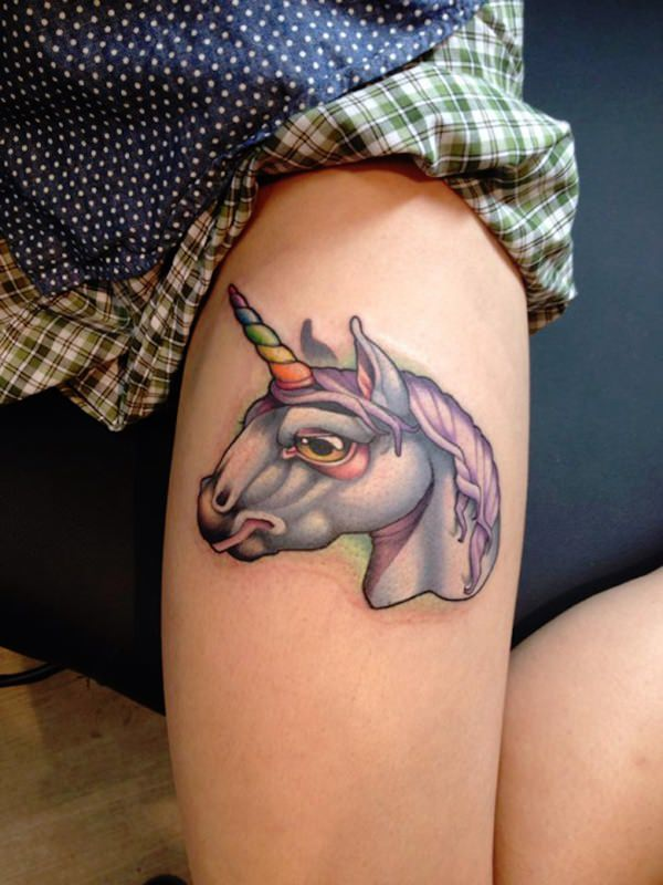 unicorn-tattoos-24041641