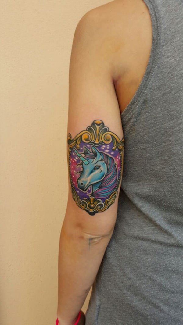 unicorn-tattoos-24041647