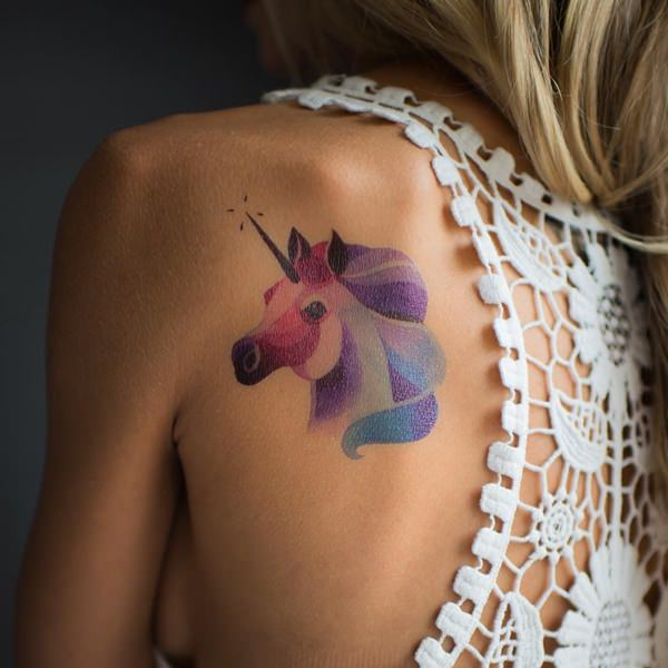 unicorn-tattoos-30111519