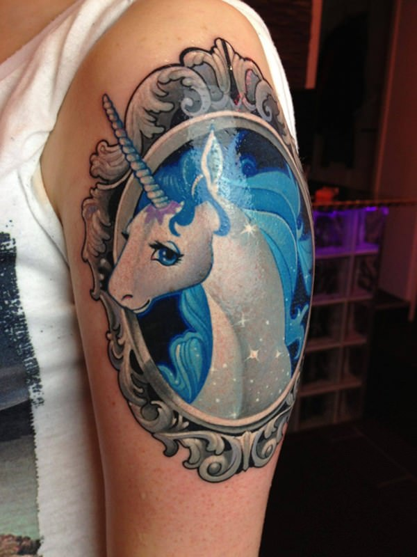 unicorn-tattoos-30111530