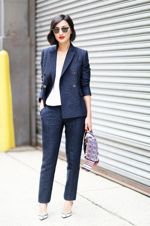 Interview Outfits for Ladies (103)