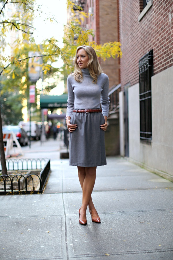 Interview Outfits for Ladies (59)