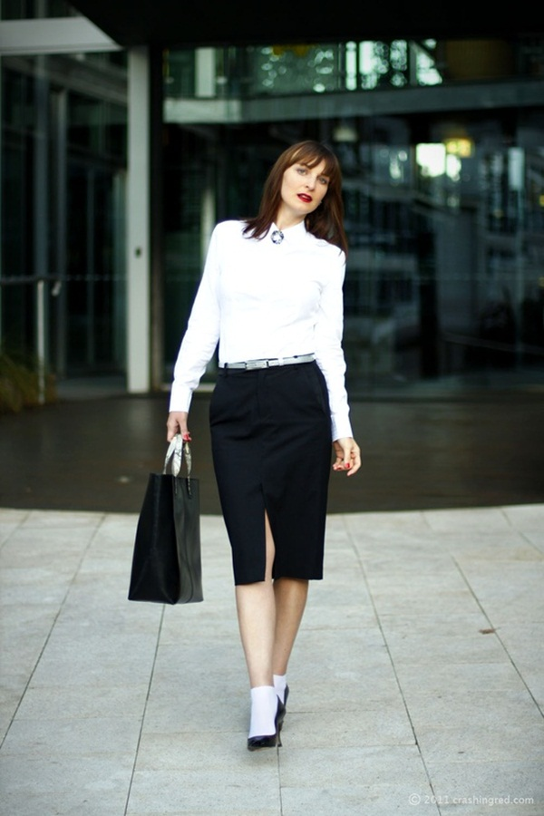 Interview Outfits for Ladies (74)